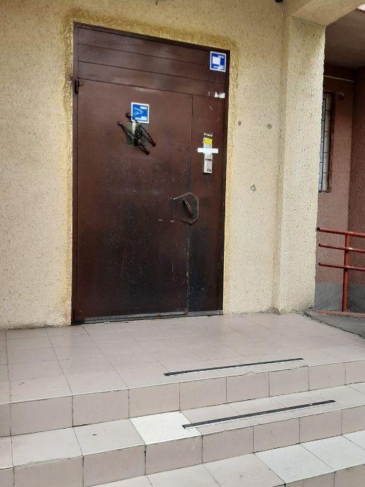 продажа однокомнатной квартиры номер A-149431 в Суворовском районе, фото номер 7